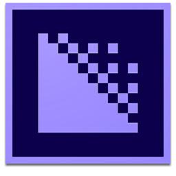 Adobe Media Encoder 2018 for Mac 官方完整版 免费下载插图