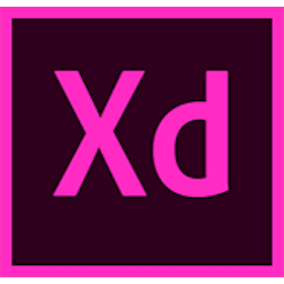 Adobe Experience Design 2018 for Mac 官方完整版 免费下载插图